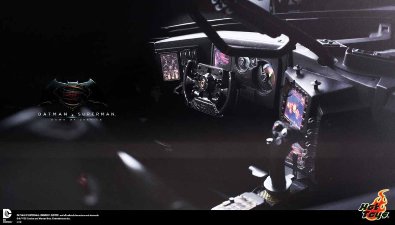 BVS_Hot_Toys_Batmobile_03