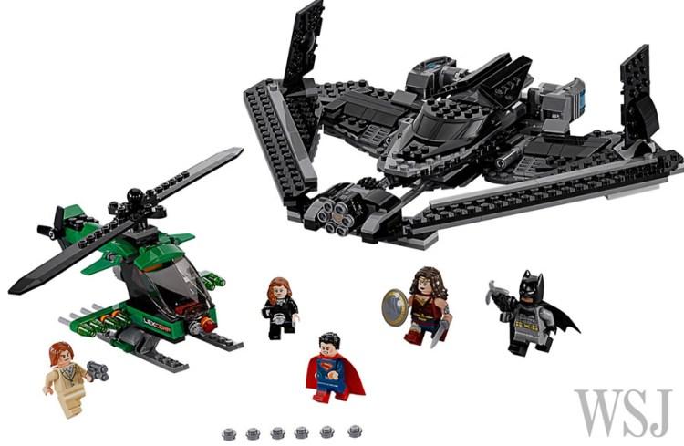 BVS_LEGO_Set_01