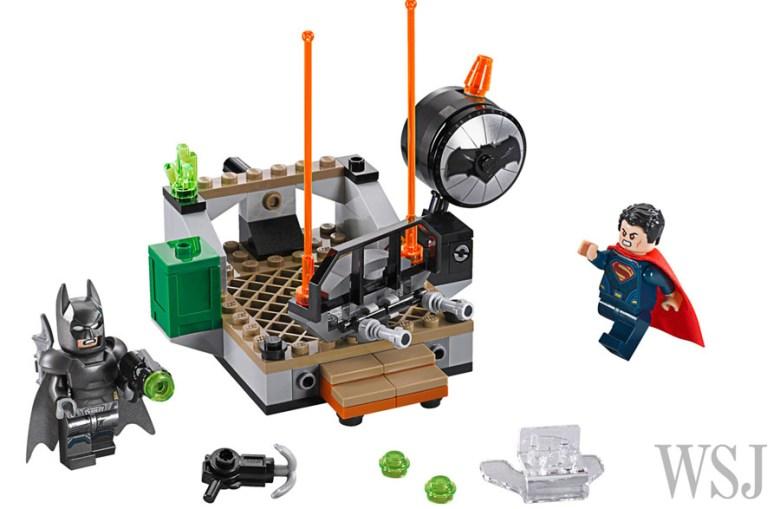BVS_LEGO_Set_02
