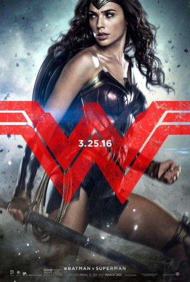 BVS_Wonder_Woman_Poster_32516