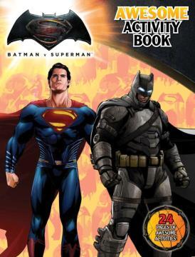 batman-vs-superman-awesome-activity-book