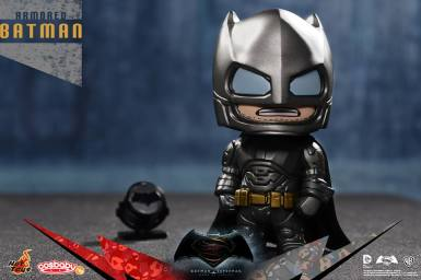 BVS_Cosbaby_Collectible_05
