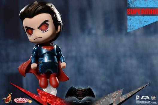 BVS_Cosbaby_Collectible_07