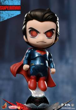 BVS_Cosbaby_Collectible_08