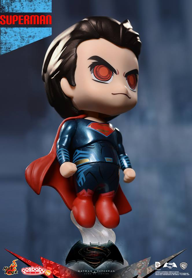 BVS_Cosbaby_Collectible_09