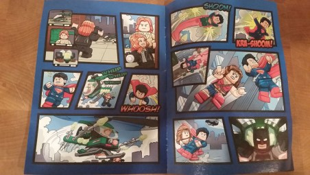 BVS_LEGO_Comic_Book_05