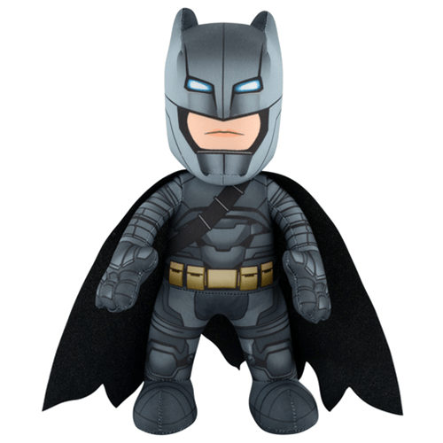BVS_Plush_Figure_04