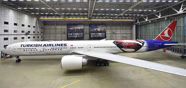 BVS_Turkish_Airlines_Superman