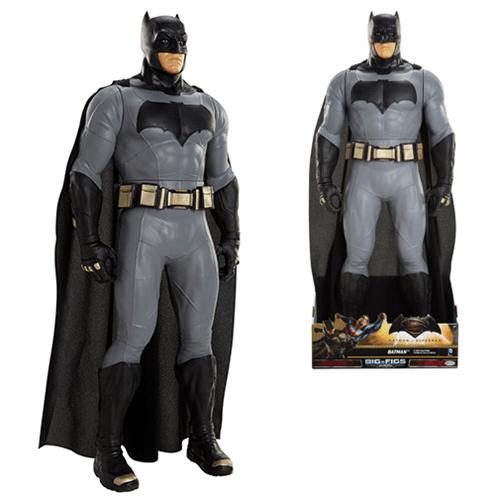 Batman_Big_Figs
