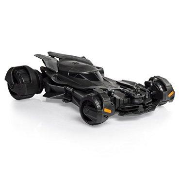 Batmobile_Remote_01
