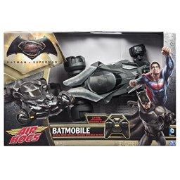 Batmobile_Remote_03