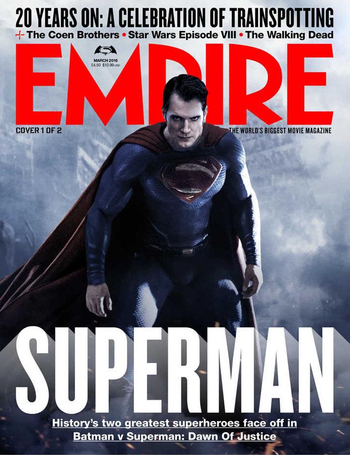 Empire_March_Superman