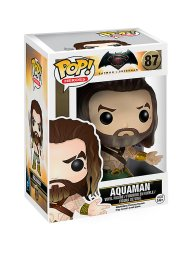 Funko_Pop_Aquaman_01