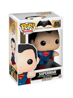 Funko_Pop_Superman_01