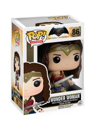 Funko_Pop_Wonder_Woman_01