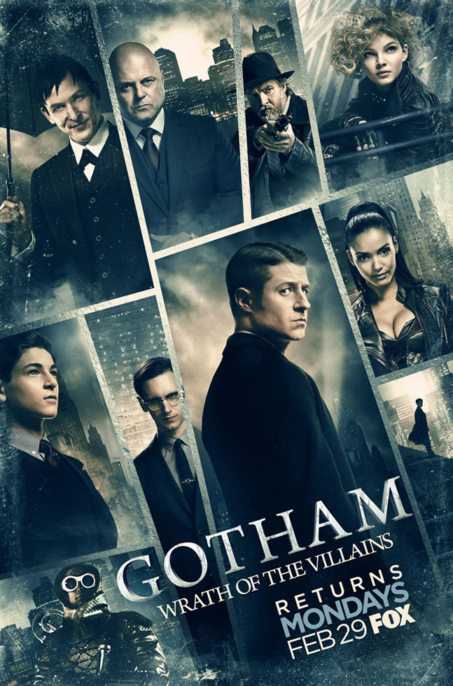 Gotham_Wrath_of_the_villains