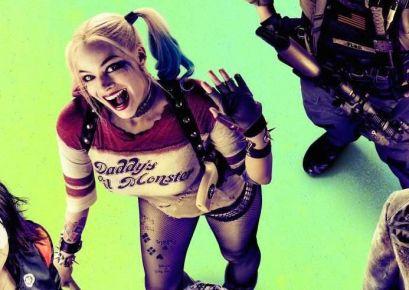 Harley_Quinn