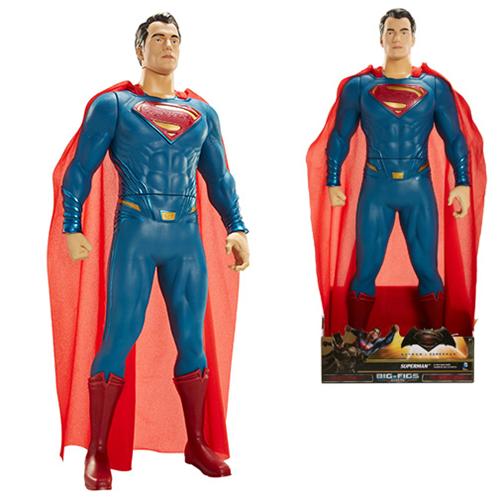 Superman_Big_Figs