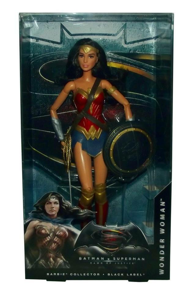 Wonder_Woman_Barbie
