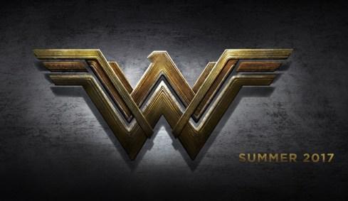 Wonder_Woman_Logo