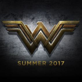 Wonder_Woman_Logo_03