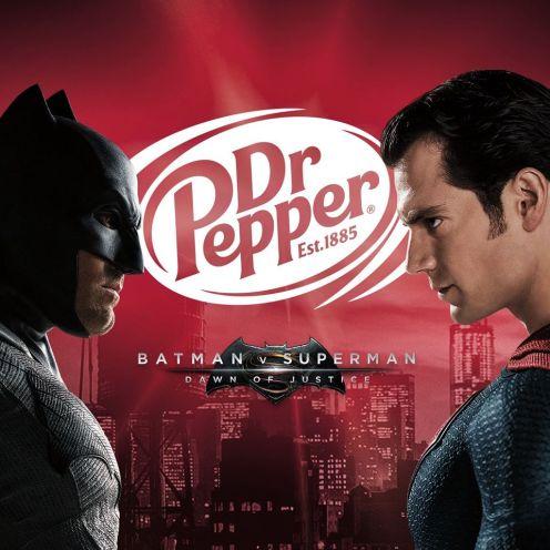 BVS_Dr_Pepper_01