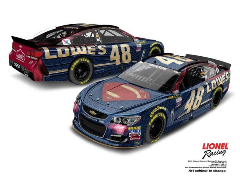 BVS_NASCAR_Superman