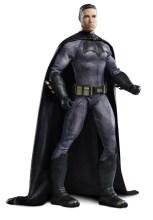 Batman_Barbie_Doll_02