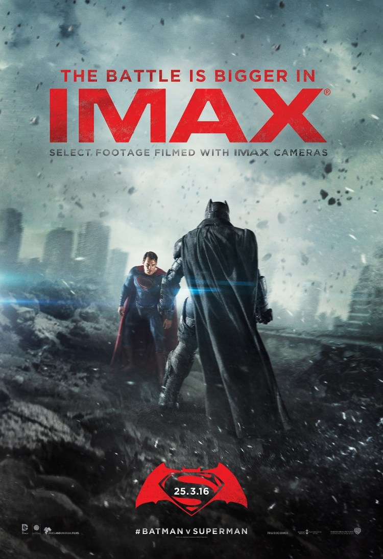 Batman_v_Superman_IMAX_Poster