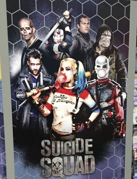 Suicide_Squad_Group_Poster