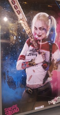 Suicide_Squad_Poster_01
