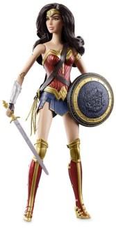 Wonder_Woman_Barbie_Doll_03