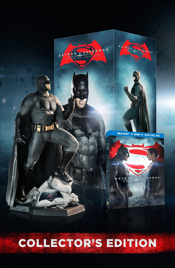 BVS_Bluray_Batman