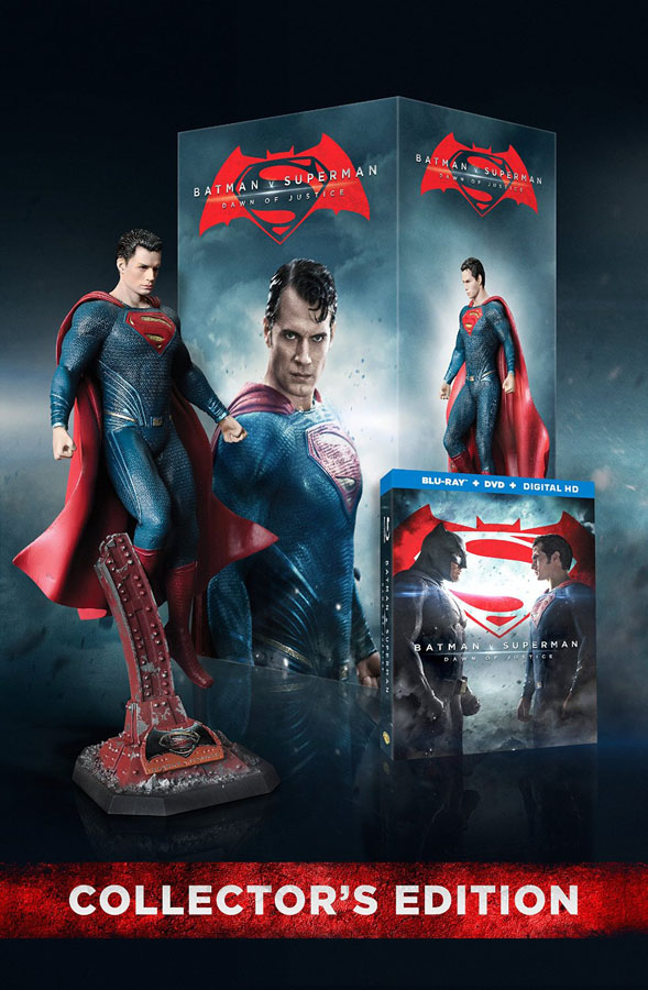 BVS_Bluray_Superman