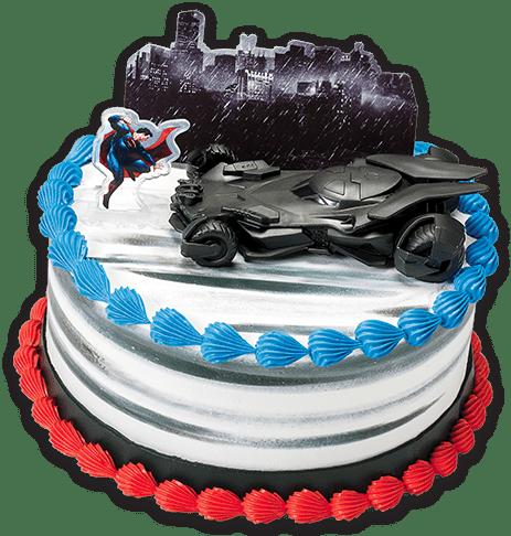 BVS_Cold_Stone_Cake
