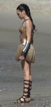 Wonder_Woman_Beach_01