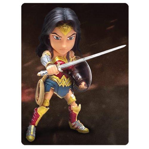 BVS_Metal_Figuration_Wonder_Woman