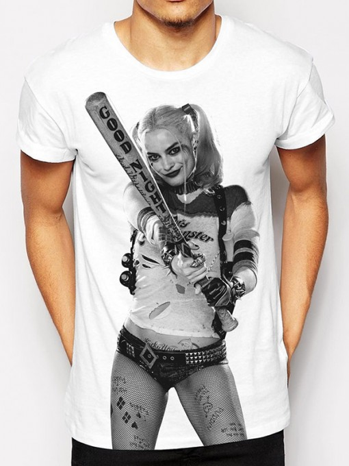 Harley-Quinn-Suicide-Squad-T-shirt-510x680