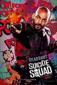 SS_Deadshot