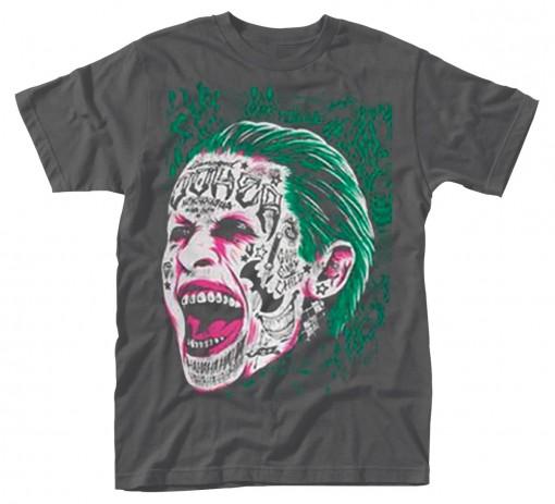 Suicide-Squad-Joker-Tatoo-T-shirt-510x463