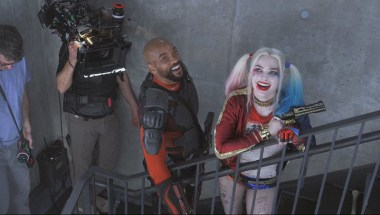 Suicide_Squad_Harley_03
