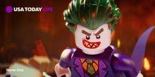 Batman_LEGO_Movie_01