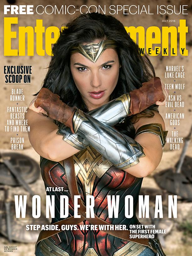 EW_Wonder_Woman_Cover
