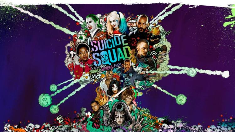 Suicide Squad_Poster_02