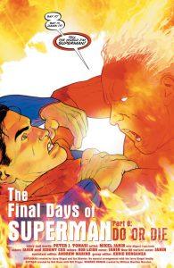 Superman-52-title-page-666x1024
