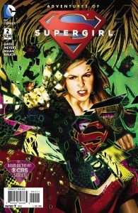 adventures-of-supergirl-2a