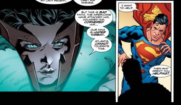 Aquaman 6 Tula