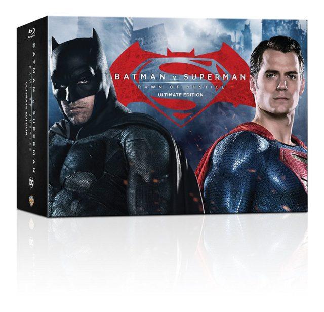 batman-v-superman-man-of-steel-blu-ray-set