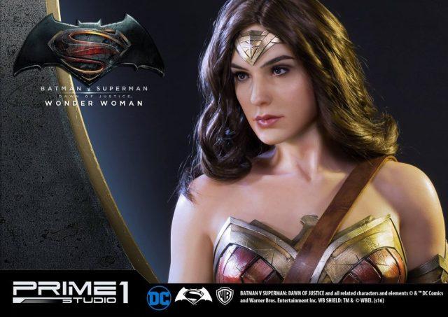wonder-woman-prime-1-14-208877
