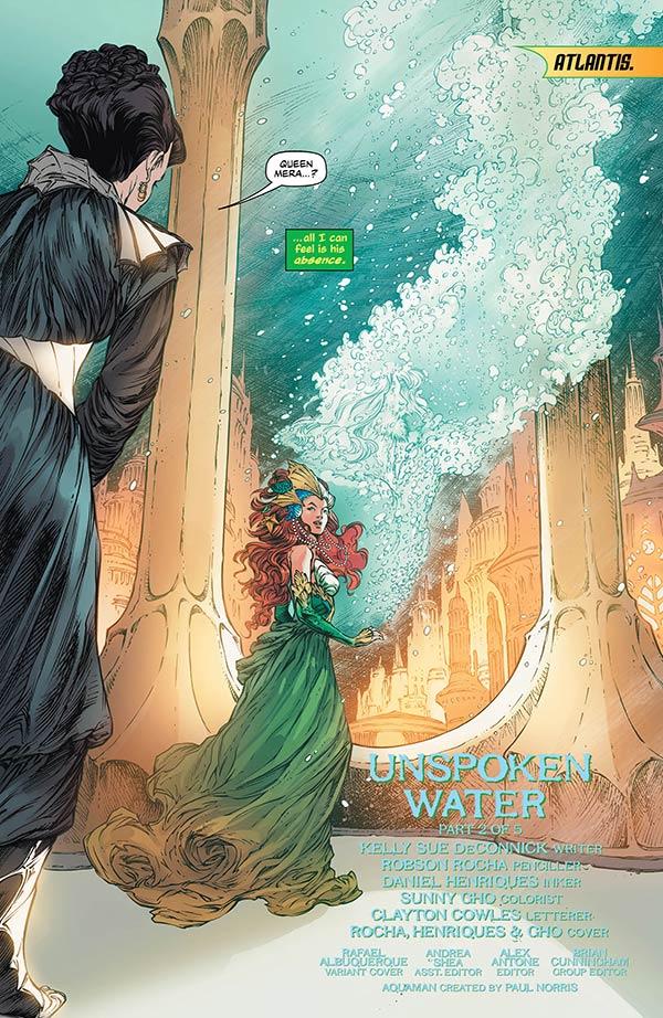 Aquaman_44_2 - DC Comics News
